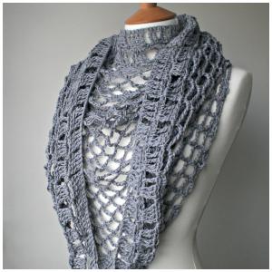 LuzPatterns.com crochet patterns
