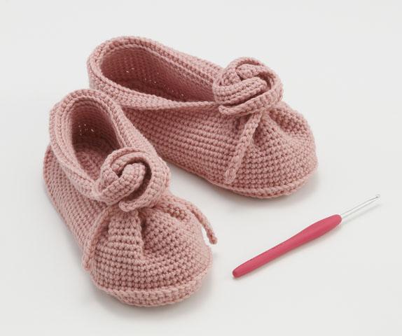 Luz.Patterns blogged japanese crochet