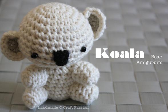 koala-bear-2