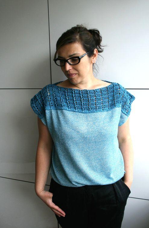 LuzPatterns.com_Blue_crochet_fabric_top_177_3_20
