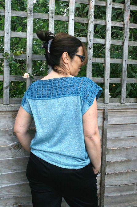 LuzPatterns.com_Blue_crochet_fabric_top_177_4_1_20