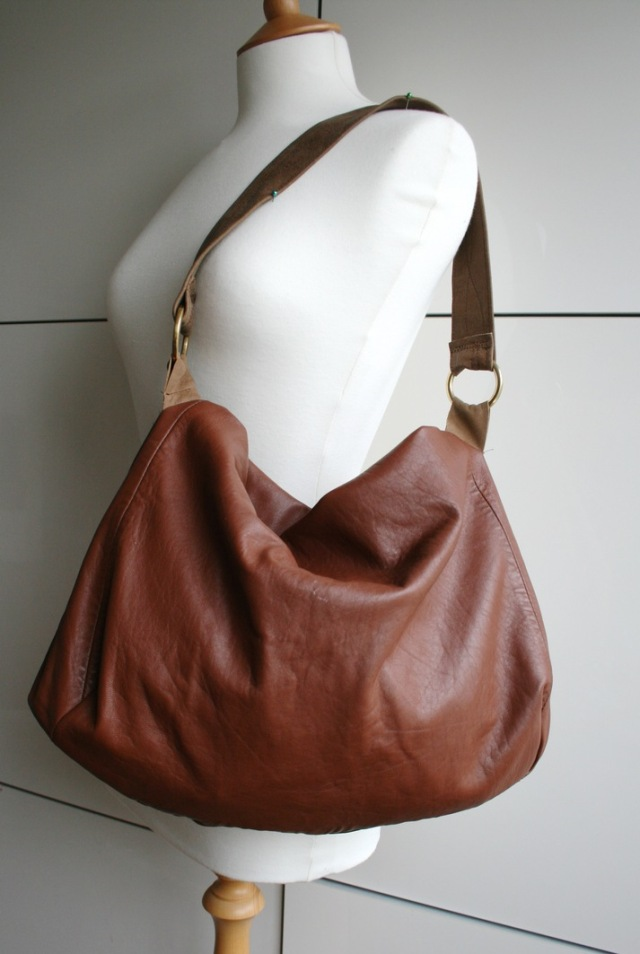 Tan_large_hobo_bag__30