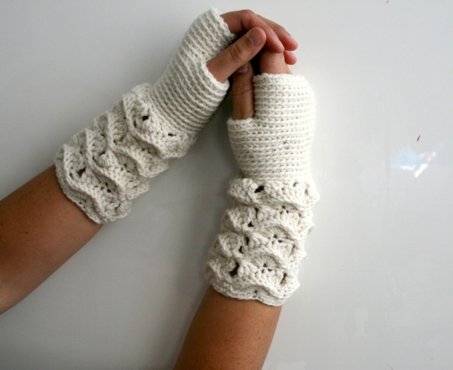 Lace_gloves_183_30