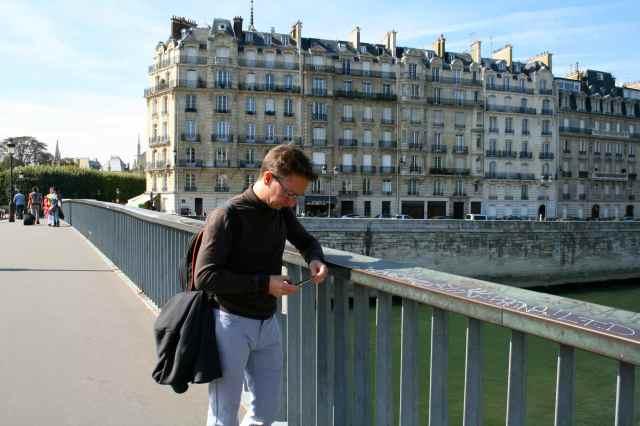 LuzPatterns.com Paris Weekend 16