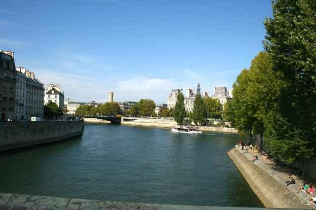 LuzPatterns.com Paris Weekend 20