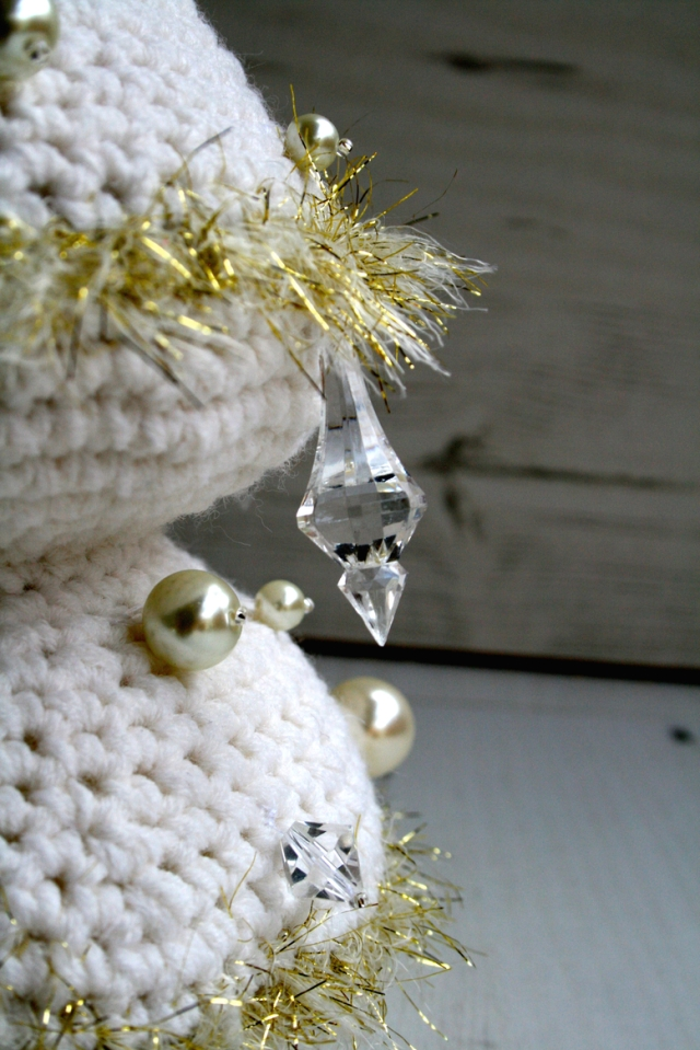 LuzPatterns.com_Snow_white_Xmas_tree_2_3_30