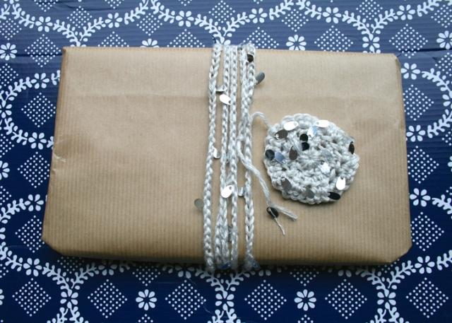 LuzPatterns.com_Crochet_Christmas_gallards_1_2_20