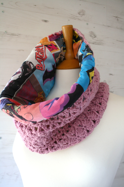 Upcycled_fabric_crochet_cowl_194_10_20