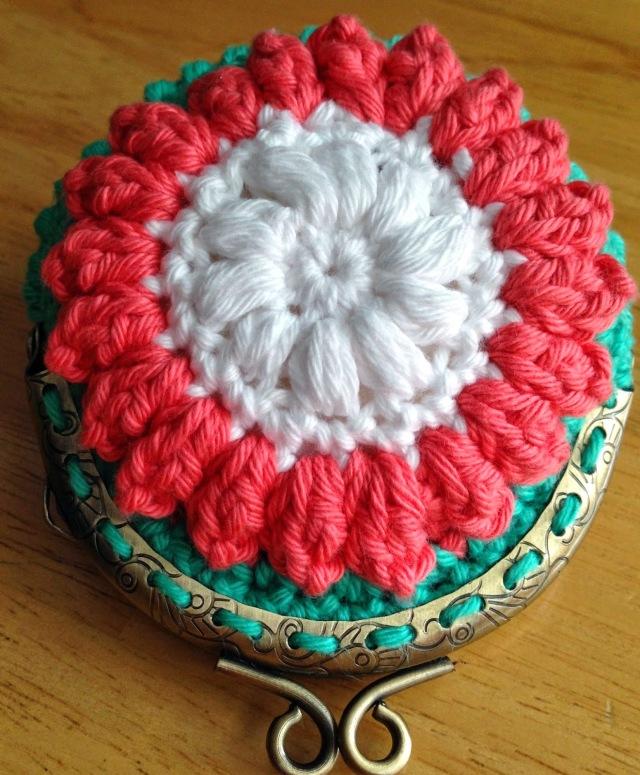 LuzPatterns.com crochet inspiration Das crochet